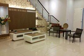 4 Bedroom House for rent in Horizon Hills, Johor Bahru, Johor