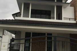 5 Bedroom House for rent in Eco Botanic, Johor Bahru, Johor