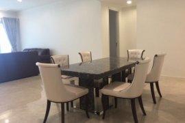2 Bedroom Condo for Sale or Rent in Imperia, Johor
