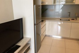 1 bedroom condo for rent in Selangor