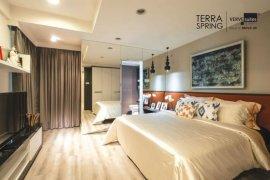 1 Bedroom Condo for sale in Jalan Klang Lama (Hingga Km 9.5), Kuala Lumpur
