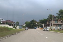 Land for sale in Selangor