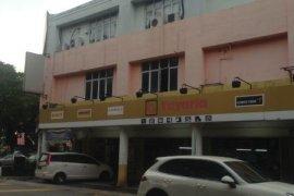 Shophouse for sale in Kuala Lumpur