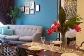 1 Bedroom Condo for rent in Subang Jaya, Selangor