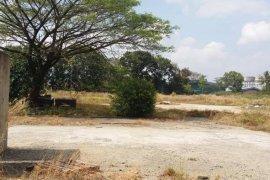 Land for sale in Pengkalan Chepa, Kelantan