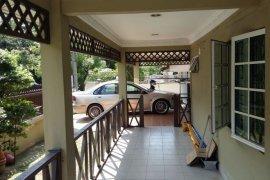 6 Bedroom Townhouse for sale in Taman Setapak Indah, Kuala Lumpur