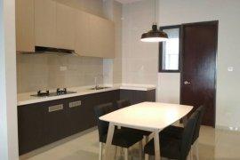 4 Bedroom Condo for rent in Johor Bahru, Johor