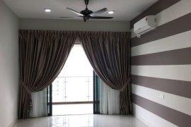 3 Bedroom Condo for rent in Johor Bahru, Johor