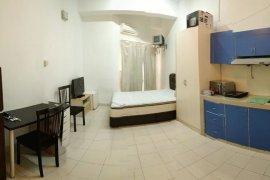 Condo for Sale or Rent in Kuala Lumpur