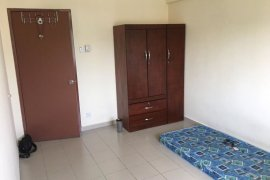 5 Bedroom Condo for Sale or Rent in Wangsa Maju (Seksyen 1 - 10), Kuala Lumpur