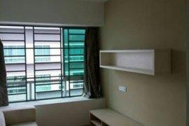 3 bedroom condo for rent in Sabah
