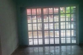 5 Bedroom House for sale in Selangor