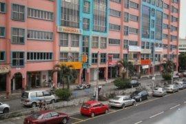 Commercial for Sale or Rent in Jalan Ipoh (Hingga Km 8), Kuala Lumpur