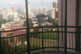 3 Bedroom Condo for rent in Jalan Ipoh (Hingga Km 8), Kuala Lumpur