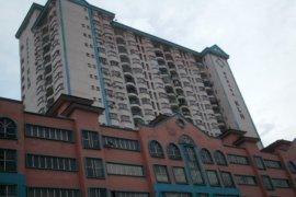3 Bedroom Condo for sale in Jalan Ipoh (Hingga Km 8), Kuala Lumpur