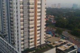 2 Bedroom Condo for rent in Jalan Ipoh (Hingga Km 8), Kuala Lumpur