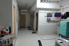 5 Bedroom House for sale in Jalan Ipoh (Hingga Km 8), Kuala Lumpur