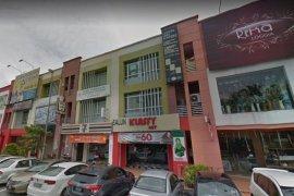 Commercial for sale in Seremban, Negeri Sembilan