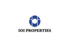 IOI Properties Group Berhad