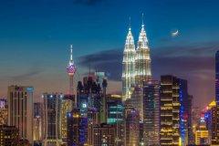 Lavile Kuala Lumpur