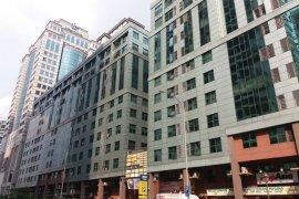 1 Bedroom Office for rent in Megan Avenue, Kuala Lumpur