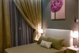 2 Bedroom Condo for rent in Ara Damansara, Selangor