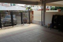 5 bedroom house for sale in Sabah