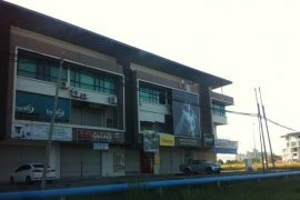 Commercial for sale in Penampang, Sabah