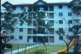 3 Bedroom Apartment for sale in Taman Wangsa, Sabah