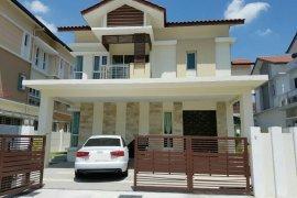 4 Bedroom Villa for sale in Selangor