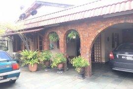 3 Bedroom Villa for sale in Kuala Lumpur