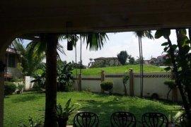 6 Bedroom Villa for sale in Selangor
