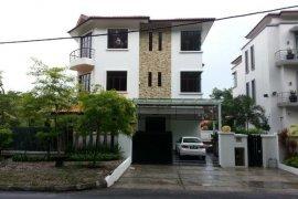 6 Bedroom Villa for sale in Kuala Lumpur