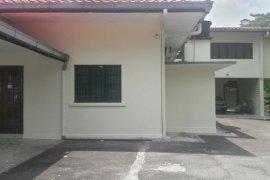 7 Bedroom Villa for sale in Kuala Lumpur