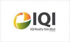 IQI Realty Sdn Bhd
