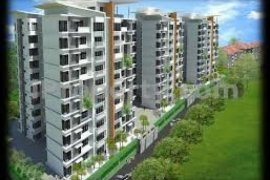 3 Bedroom Condo for rent in LakeView Residency, Sepang, Selangor