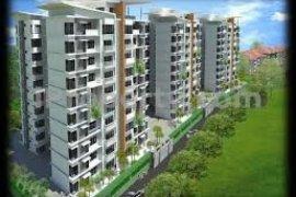 3 Bedroom Condo for rent in Sepang, Selangor