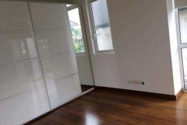 2 Bedroom Condo for sale in Arata, Kuala Lumpur