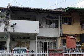 4 Bedroom House for sale in Taman Len Seng, Kuala Lumpur