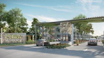 Citra Residency