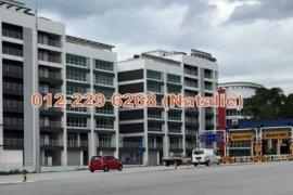 Office for rent in Bandar Baru Bangi, Selangor
