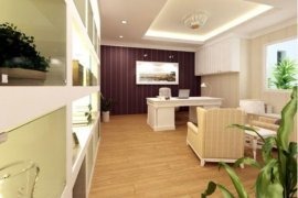 3 Bedroom Condo for sale in The Clovers, Bayan Lepas, Pulau Pinang