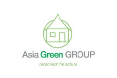 Asia Green Construction Sdn Bhd