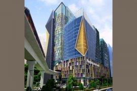 1 Bedroom Condo for sale in Bangsar South, Kuala Lumpur
