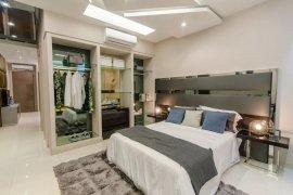 1 Bedroom Condo for sale in Subang Jaya, Selangor