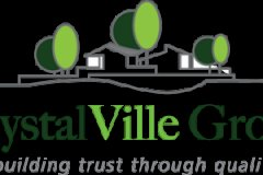 Crystal Ville Group