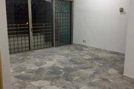 3 Bedroom Apartment for sale in Desa Pandan, Kuala Lumpur