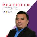 Reapfield Properties (HQ) Damansara Perdana
