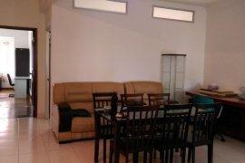 4 Bedroom Condo for rent in Taman Pinggiran Cyber, Selangor