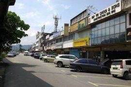 Commercial for rent in Rawang, Selangor